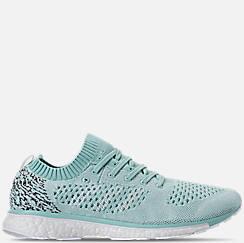 Men's adidas Adizero Prime LTD Running Shoes