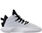 Men's adidas Crazy 1 ADV Basketball Shoes