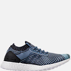 Women's adidas UltraBOOST X Parley Running Shoes