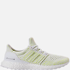 Men's adidas UltraBOOST Clima Running Shoes