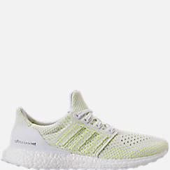 Men's adidas UltraBOOST Clima Running Shoes
