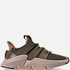 Boys' Grade School adidas Prophere Casual Shoes