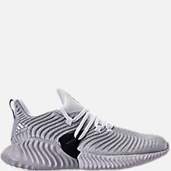 Men's adidas AlphaBounce Instinct Running Shoes