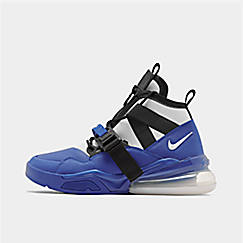 Men's Nike Air Force 270 Utility Off-Court Shoes