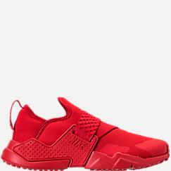 Boys' Grade School Nike Huarache Extreme Running Shoes
