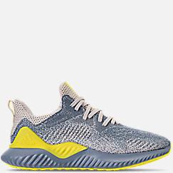 Men's adidas AlphaBounce Beyond Running Shoes