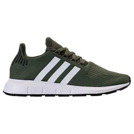 2f0bdd900c791 Adidas Women39s Swift Run Casual Shoes Get casual athletic