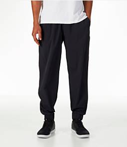 Men's Jordan Sportswear AJ3 Track Pants