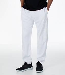 Men's Jordan Sportswear Air Jumpman Track Pants