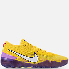 Men's Nike Kobe AD NXT 360 Basketball Shoes