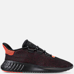 Men's adidas Tubular Dusk Casual Shoes