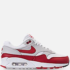 Women's Nike Air Max 90/1 Casual Shoes