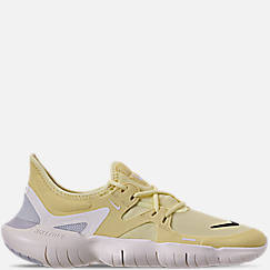 Men's Nike Free RN 5.0 Running Shoes