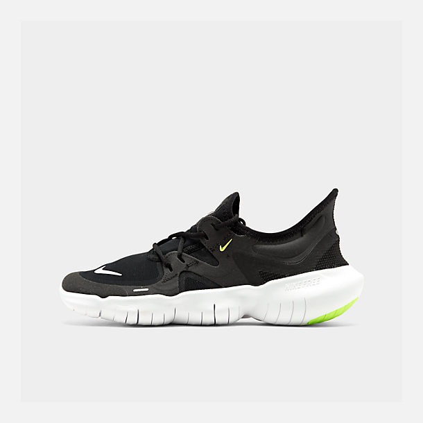 size 40 741ab 10cea Women's Nike Free RN 5.0 Running Shoes