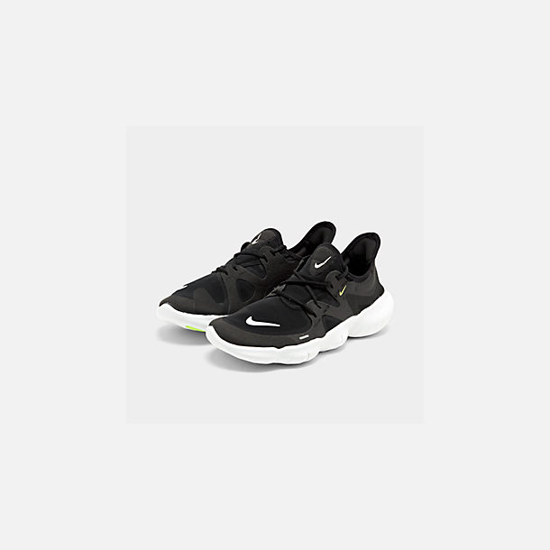 size 40 f6fbe 99607 Women's Nike Free RN 5.0 Running Shoes