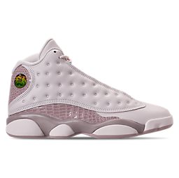 Image of WOMEN'S NIKE AIR JORDAN 13 RETRO