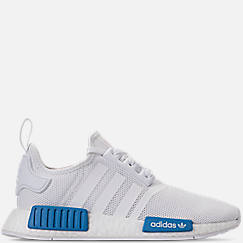 Big Kids  adidas NMD Runner Casual Shoes b3b9d2115743