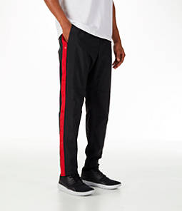 Men's Jordan Sportswear Rings Track Pants