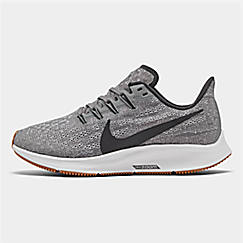 Men's Nike Air Zoom Pegasus 36 Running Shoes