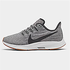 hot sale online 5b3bb 3d3a2 Women's Nike Shoes & Sneakers | Air Max, Roshe, Huarache| Finish Line