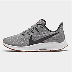 0113c19b0b Women's Nike Shoes & Sneakers | Air Max, Roshe, Huarache| Finish Line