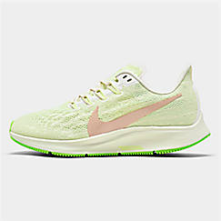 Women's Nike Air Zoom Pegasus 36 Running Shoes