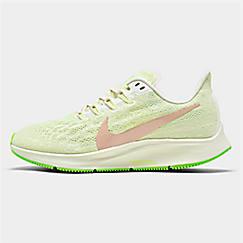 brand new d750c 61ce3 Women s Nike Air Zoom Pegasus 36 Running Shoes