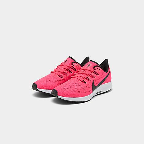 adidas Supernova ST Men's Running Shoes blue Size: 36,36 2