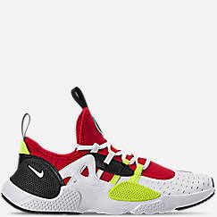 Boys  Big Kids  Nike Huarache E.D.G.E Casual Shoes 01631a621