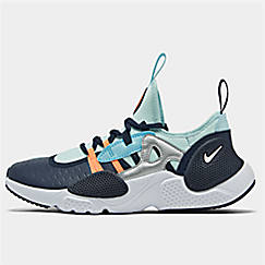 Boys' Big Kids' Nike Huarache E.D.G.E Casual Shoes