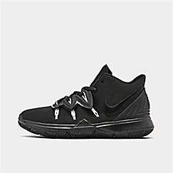 1aa75fa1 Little Kids' Nike Air Force 1 Mid Basketball Shoes| Finish Line