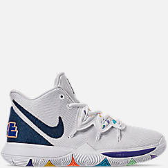 best website a15b3 774f0 Boys' Shoes 3.5-7 | Big Kids' Sneakers | Nike, Jordan, adidas ...