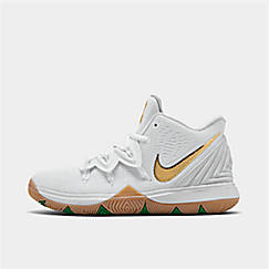 new concept bc1c7 0a93e Nike Kyrie Irving Shoes & Gear | Finish Line