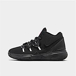 Boys' Little Kids' Nike Kyrie 5 Basketball Shoes