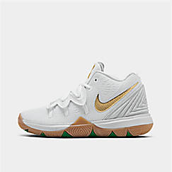 6d0ff251123a54 Boys  Little Kids  Nike Kyrie 5 Basketball Shoes