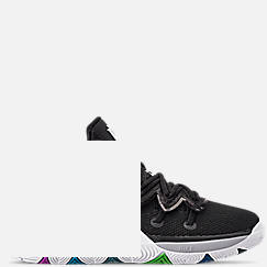 Boys' Little Kids' Nike Kyrie 5 Basketball Shoes