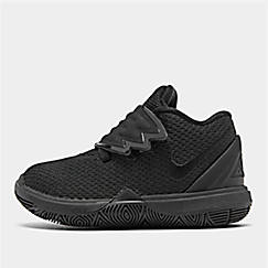 Boys' Toddler Nike Kyrie 5 Basketball Shoes