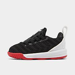 Basketball Line ShoesSneakersFinish LeBron 16 Nike WIDYe29EH