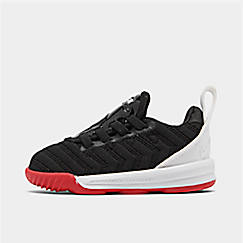 the latest 41f00 b17e5 Nike LeBron James Shoes & Basketball Sneakers | Finish Line