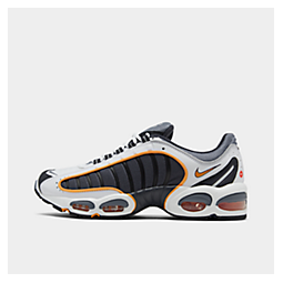 size 40 5ff94 2872d Image of MEN S NIKE AIR MAX TAILWIND IV