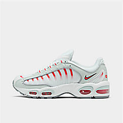 Men's Nike Air Max Tailwind IV Casual Shoes