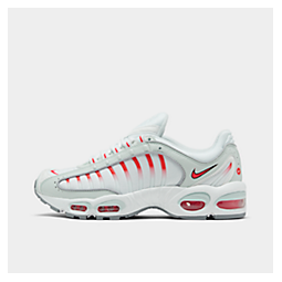 on sale 700b4 9252a Sneaker Release Dates | 2019 Launches Nike, adidas, Jordan | Finish Line