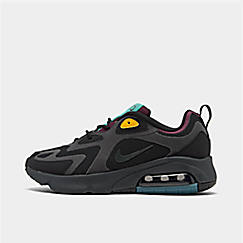 official photos 7ebb4 9cad1 Nike Air Max Shoes | 1, 90, 95, 97, 98, 270, 720, VaporMax ...