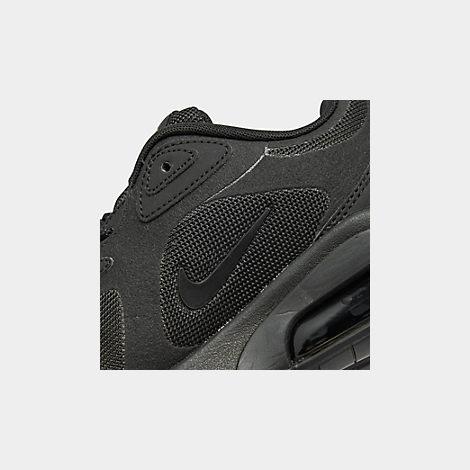 Men's Nike Air Max 200 Casual Shoes