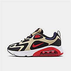 official photos fdaf1 e4f3a Nike Air Max Shoes | 1, 90, 95, 97, 98, 270, 720, VaporMax ...