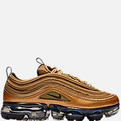 Kids' Nike Air VaporMax '97 Casual Shoes