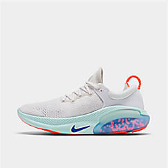 Men's Nike Joyride Run Flyknit Running Shoes