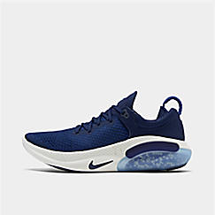 Men's Nike Joyride Run Flyknit Running Shoes