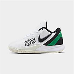 Boys' Little Kids' Nike Kyrie Flytrap II Basketball Shoes
