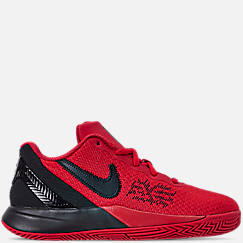 Boys' Little Kids' Nike Kyrie Flytrap II Basketball Shoes